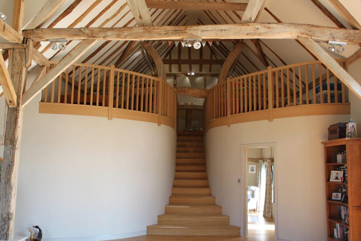 manorbarnstairs.jpg