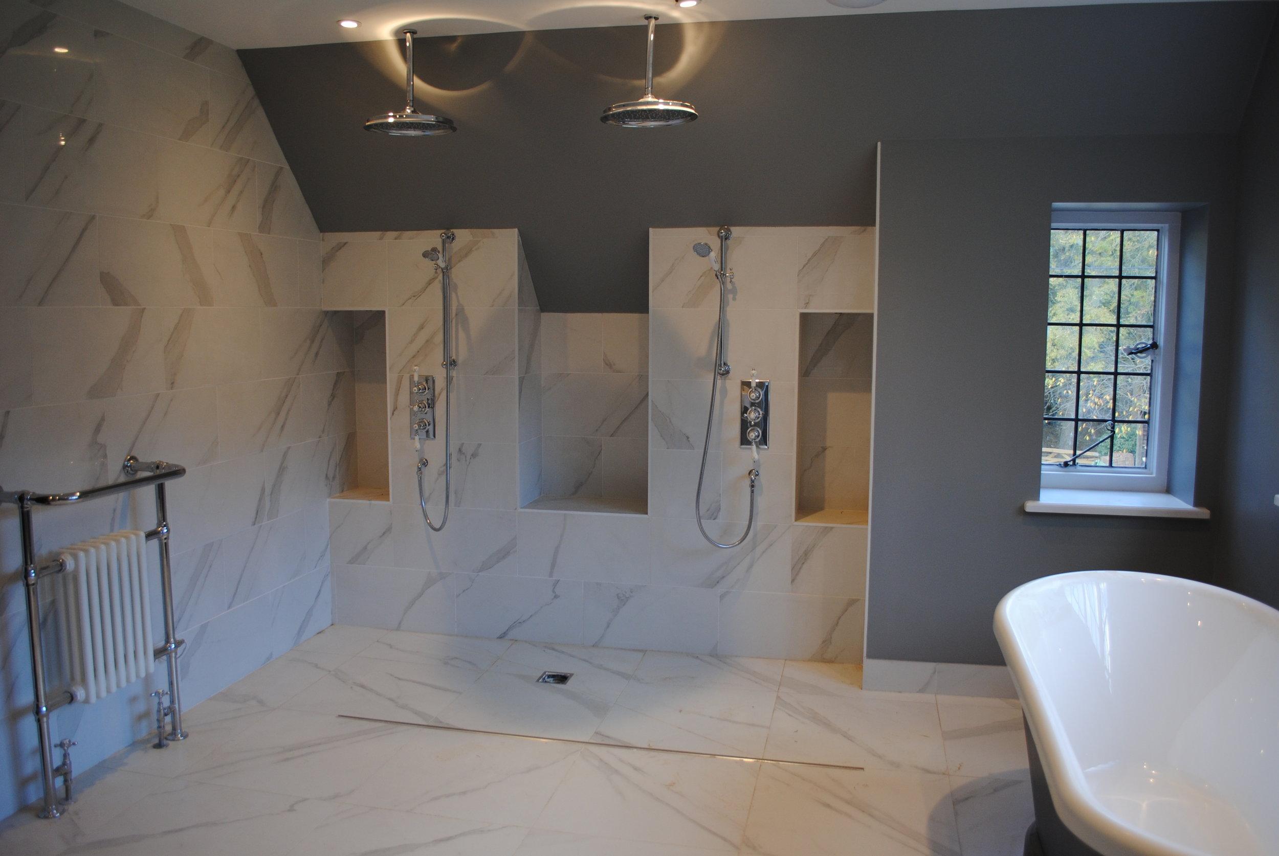 beechwood-bathroom.JPG