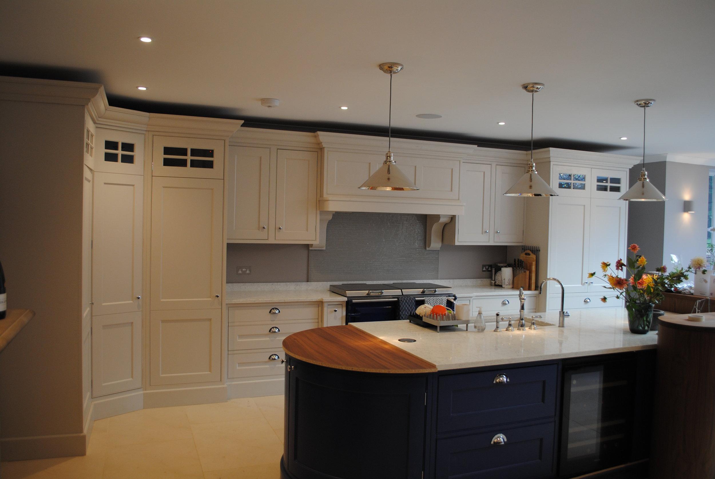 beechwood-kitchen.JPG