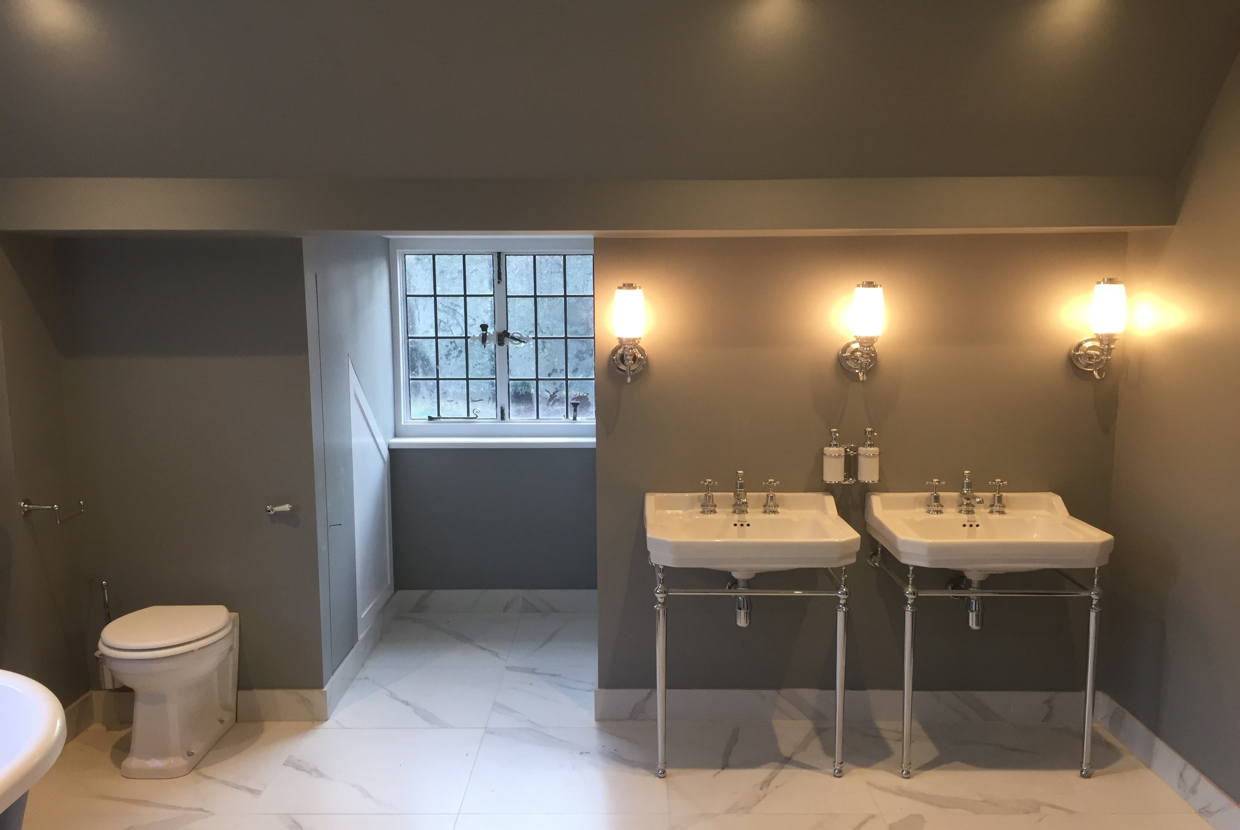 beechwood-bathroom2.JPG