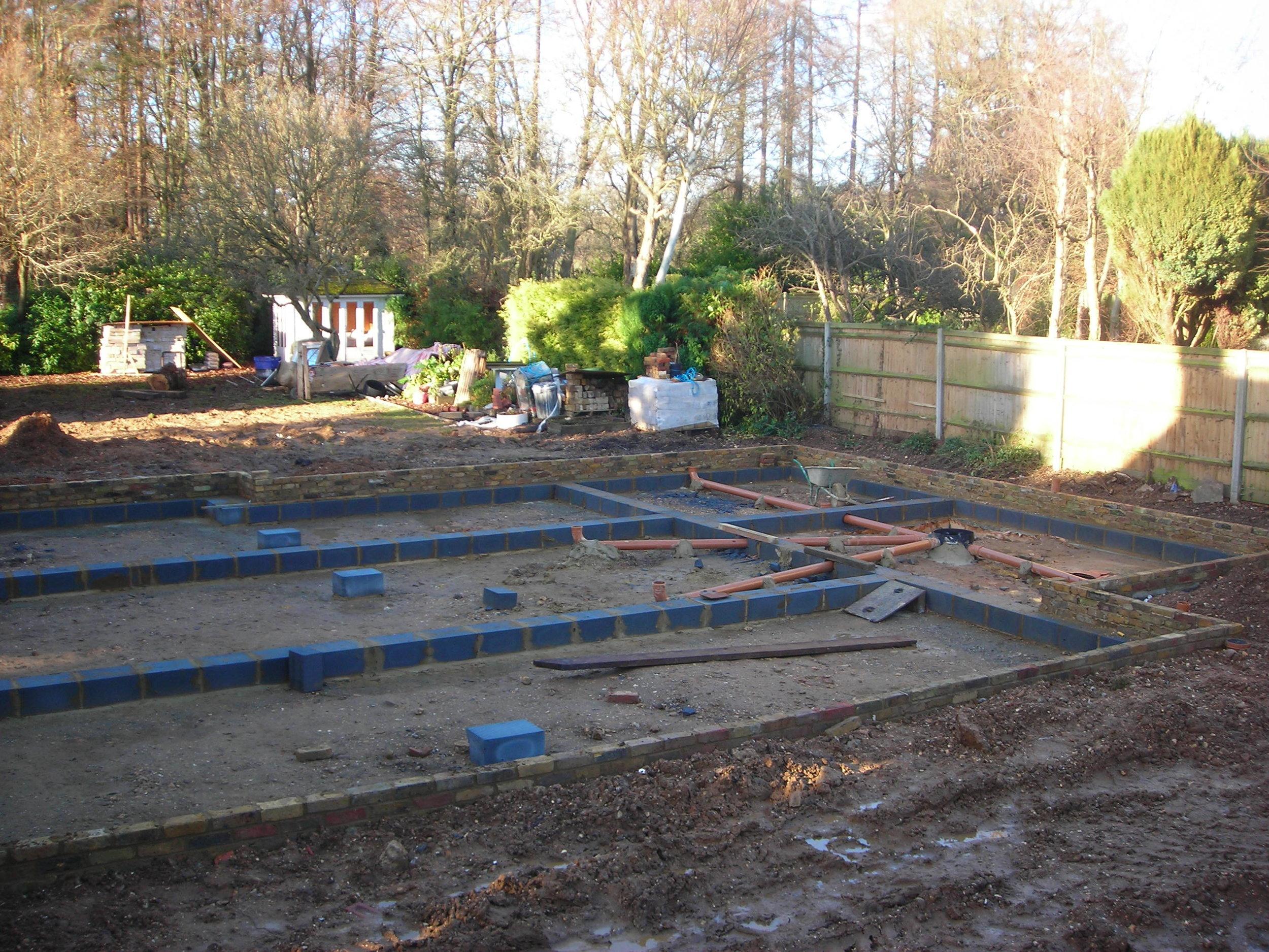 hogback-foundations.JPG