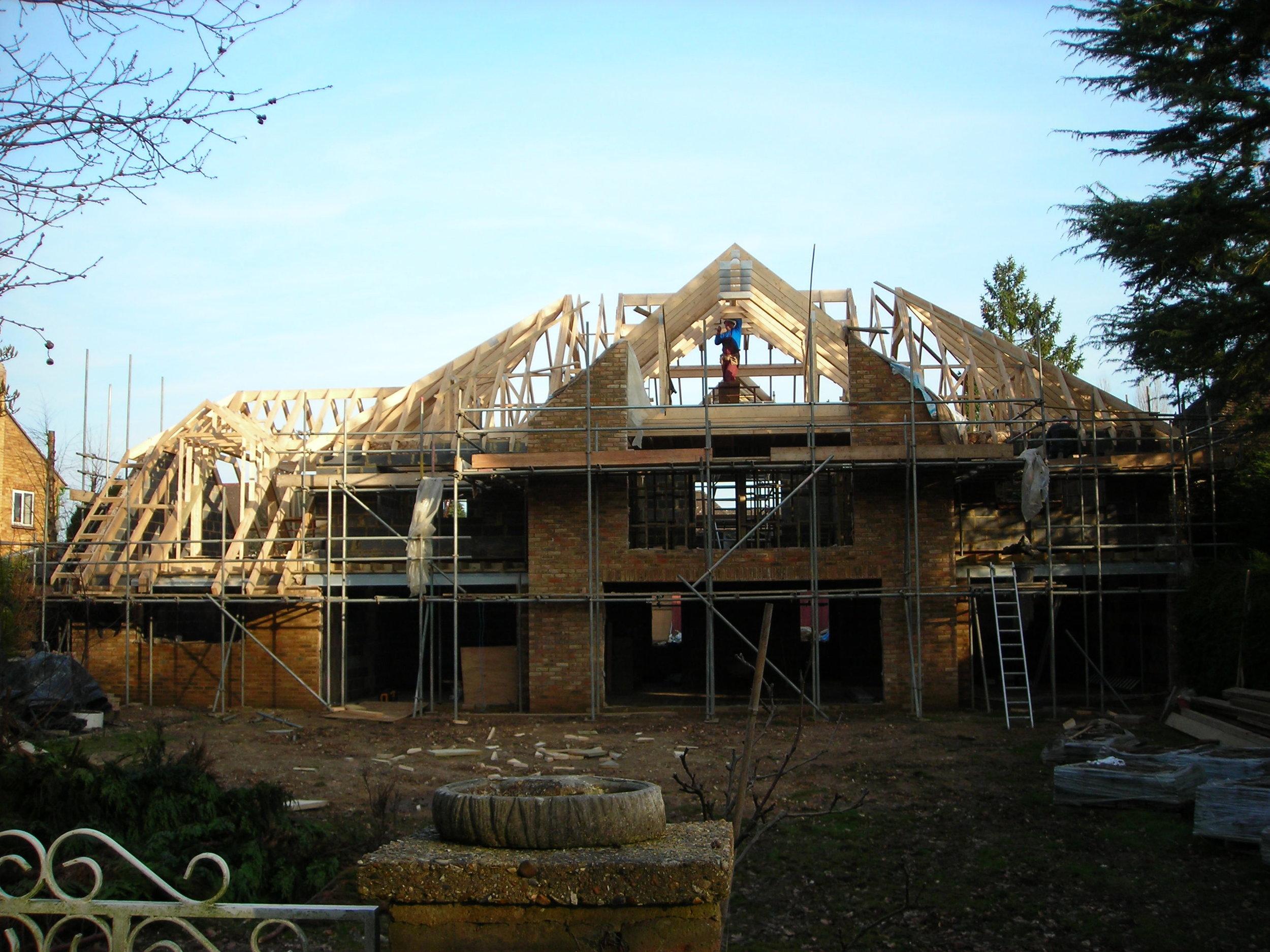 hogback-roof.JPG