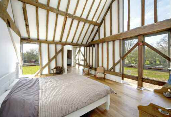 harveys-bedroom.png