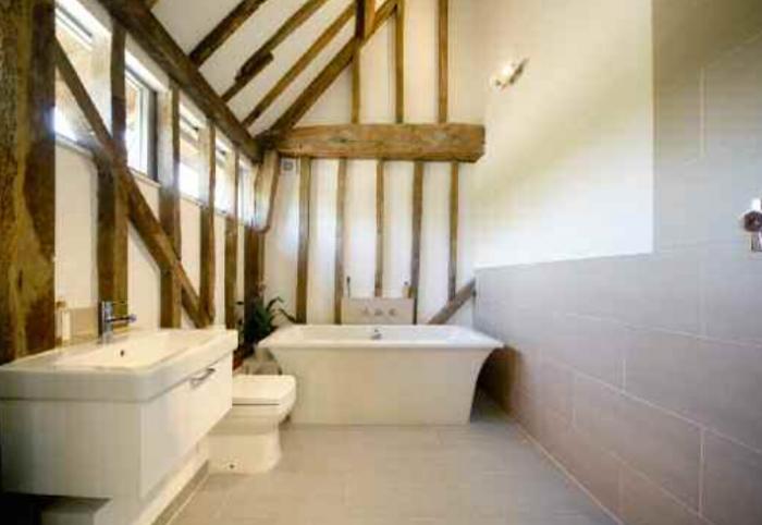harveys-bathroom.png