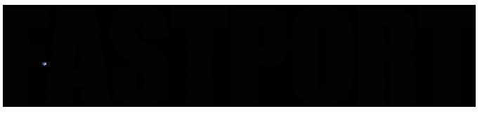 fastport logo black cropped.png