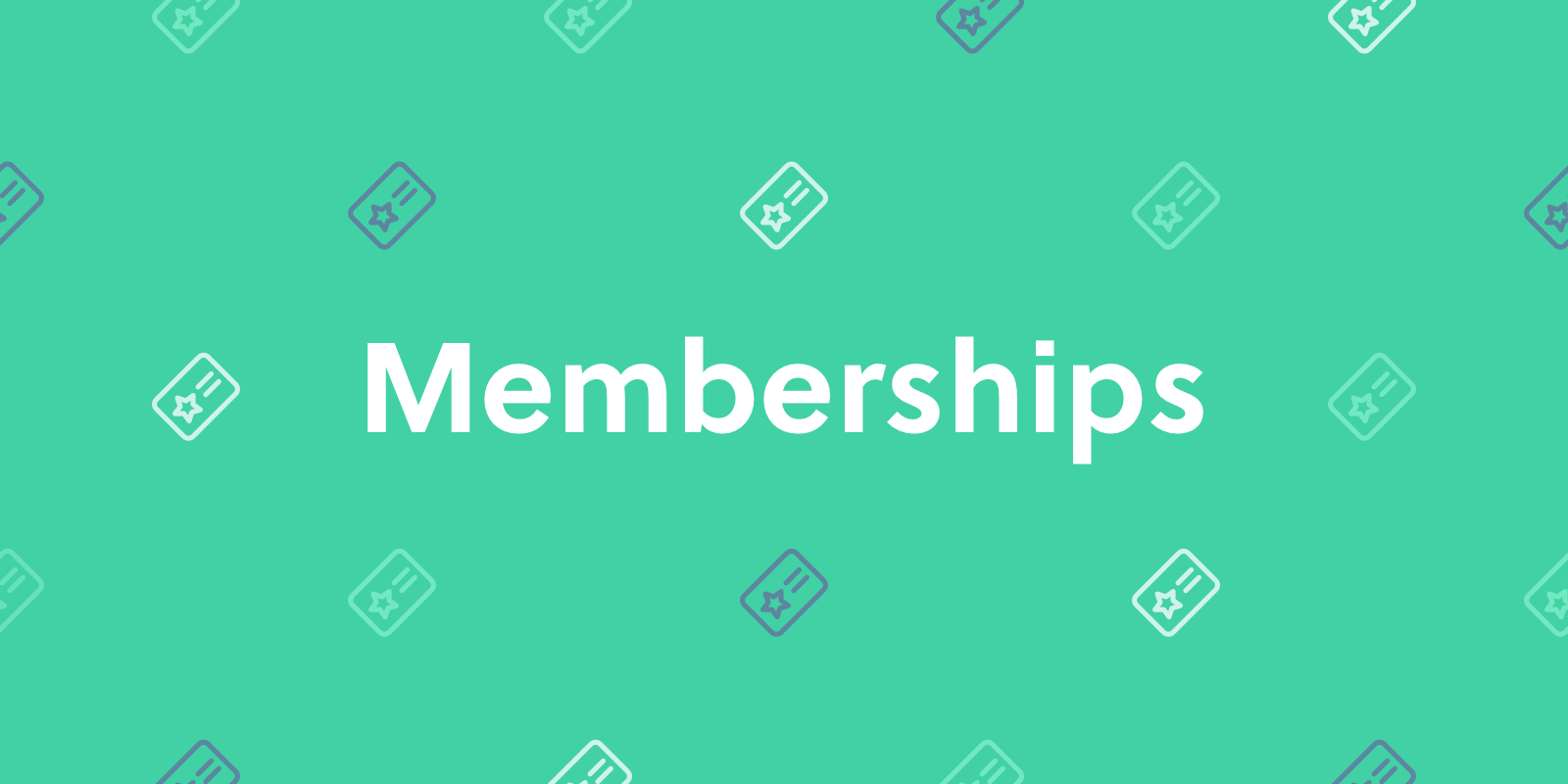 Memberships Header.png