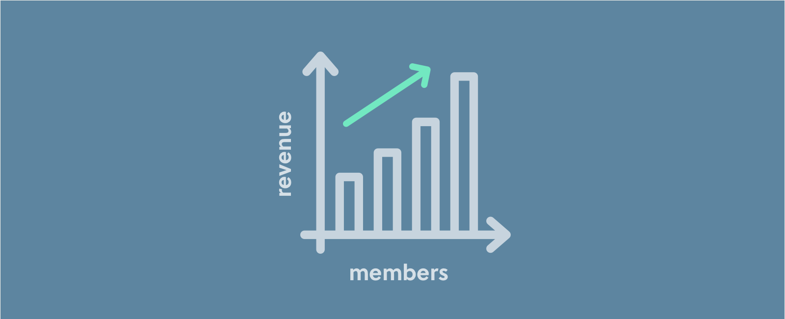membership-graph.png