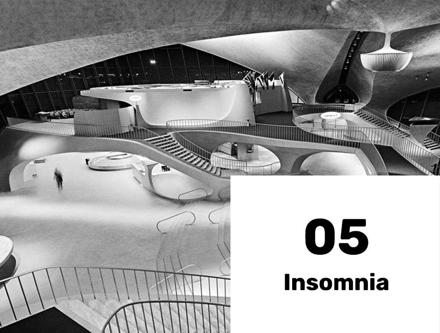 05_insomnia.jpg