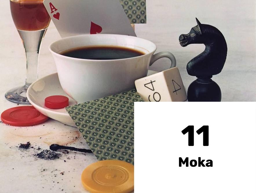 playlist11-moka