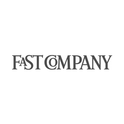 logo-fastcompany.png