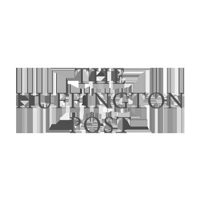 logo-huffpost.png