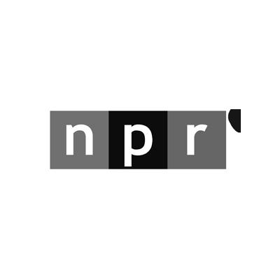 logo-npr.png