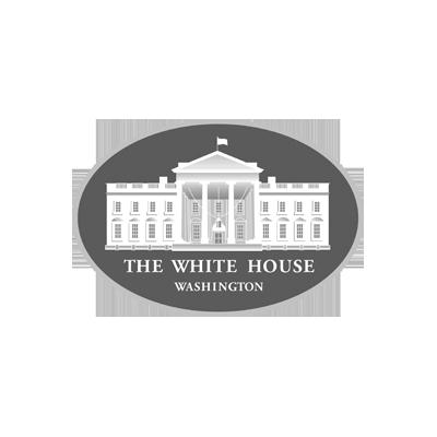 logo-whitehouse.png