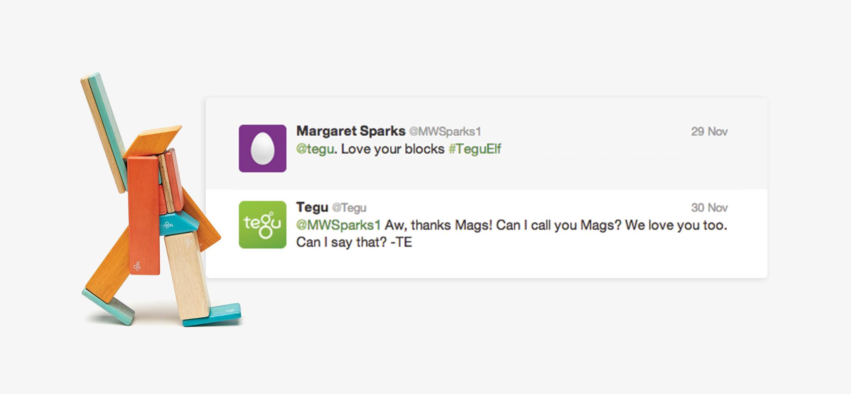 Tegu_Banners_f.jpg