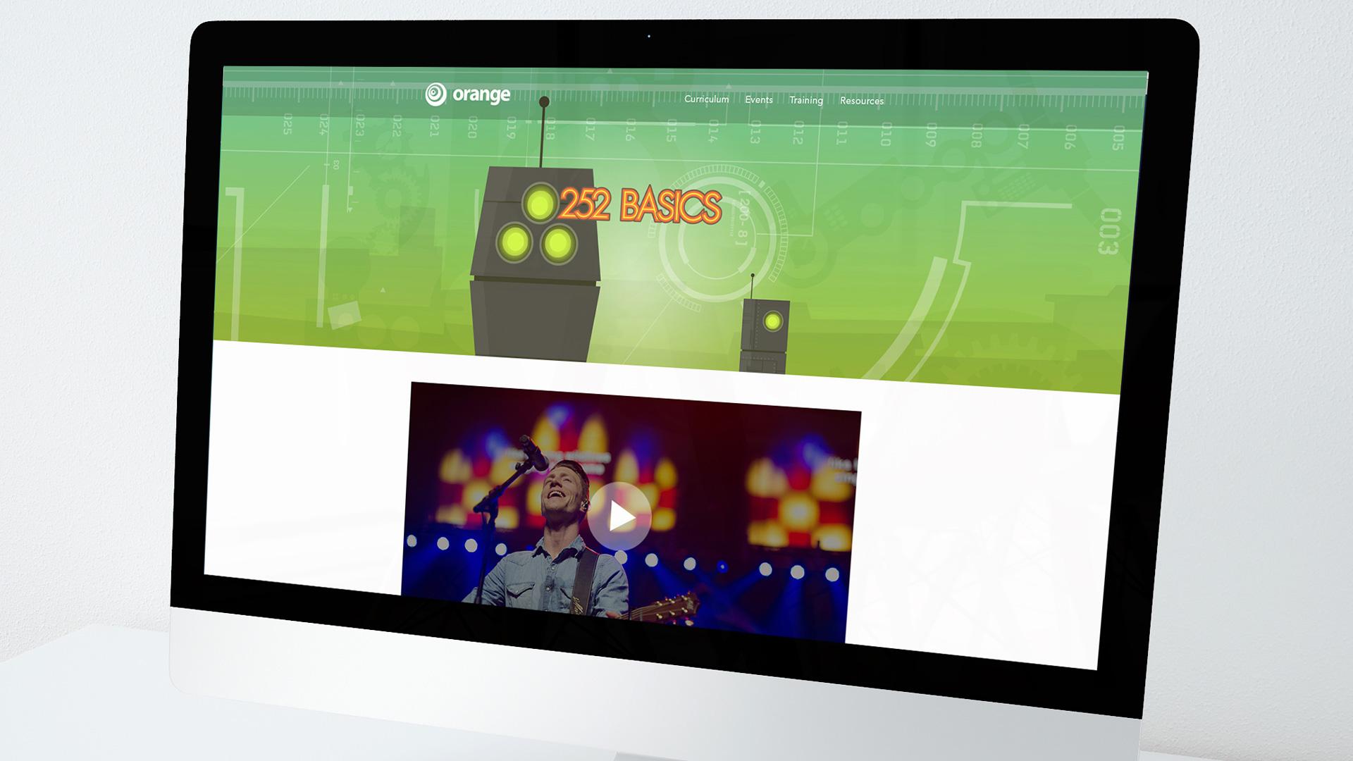 orangebrand-252basicswebsite.jpg