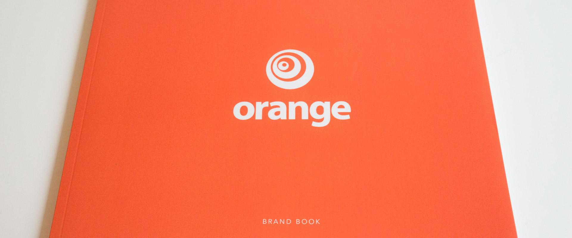 orangebrand-brandbook1.jpg