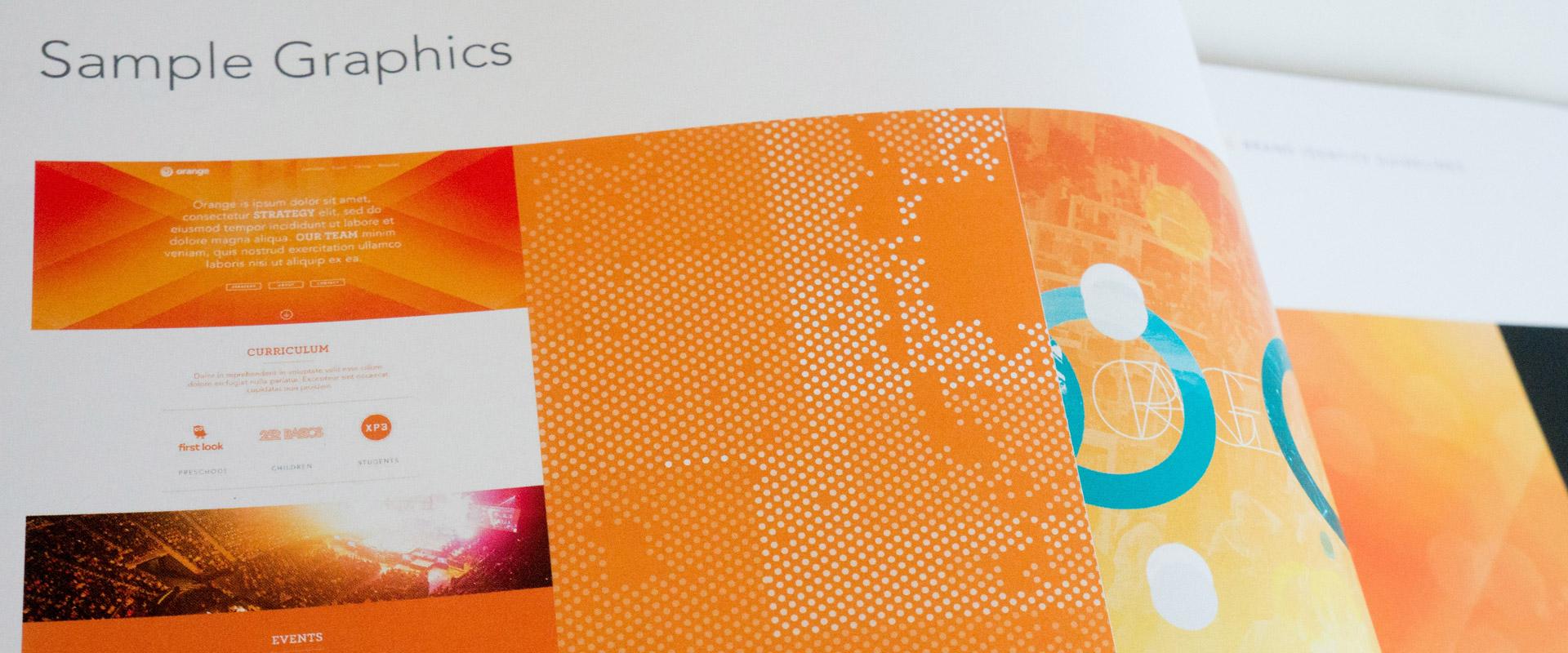 orangebrand-brandbook5.jpg