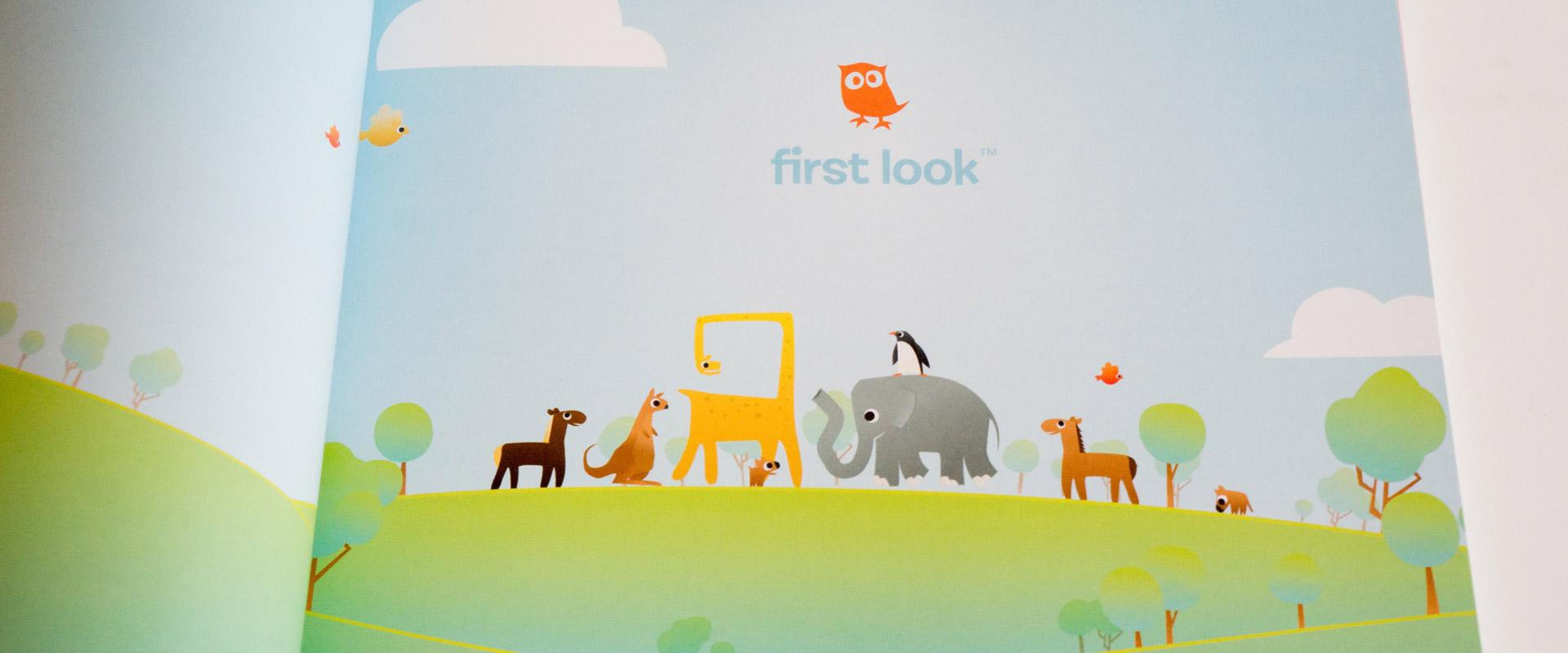 orangebrand-brandbook6.jpg
