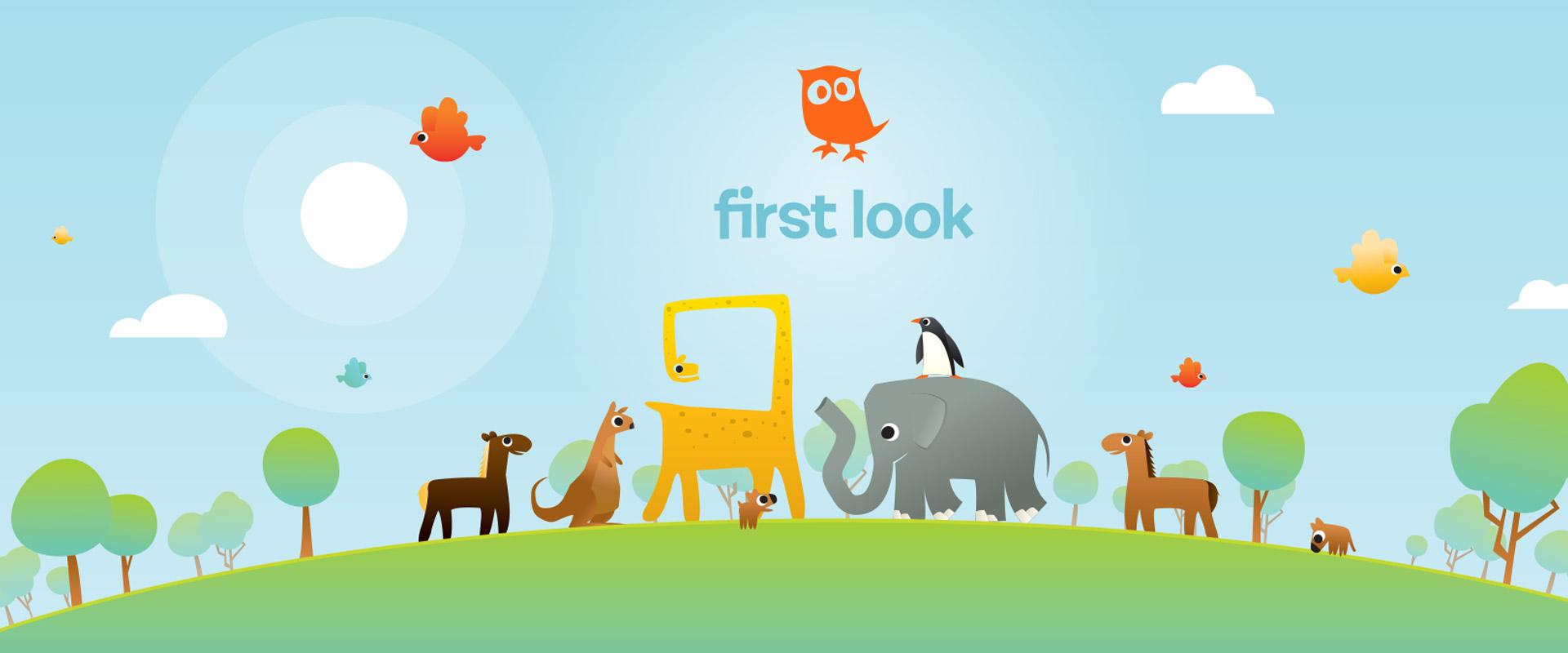 orangebrand-firstlook.jpg
