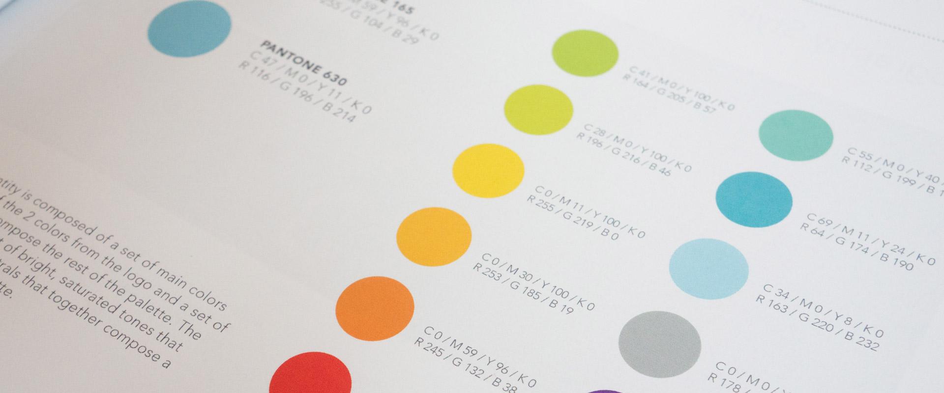 orangebrand-firstlookcolors.jpg