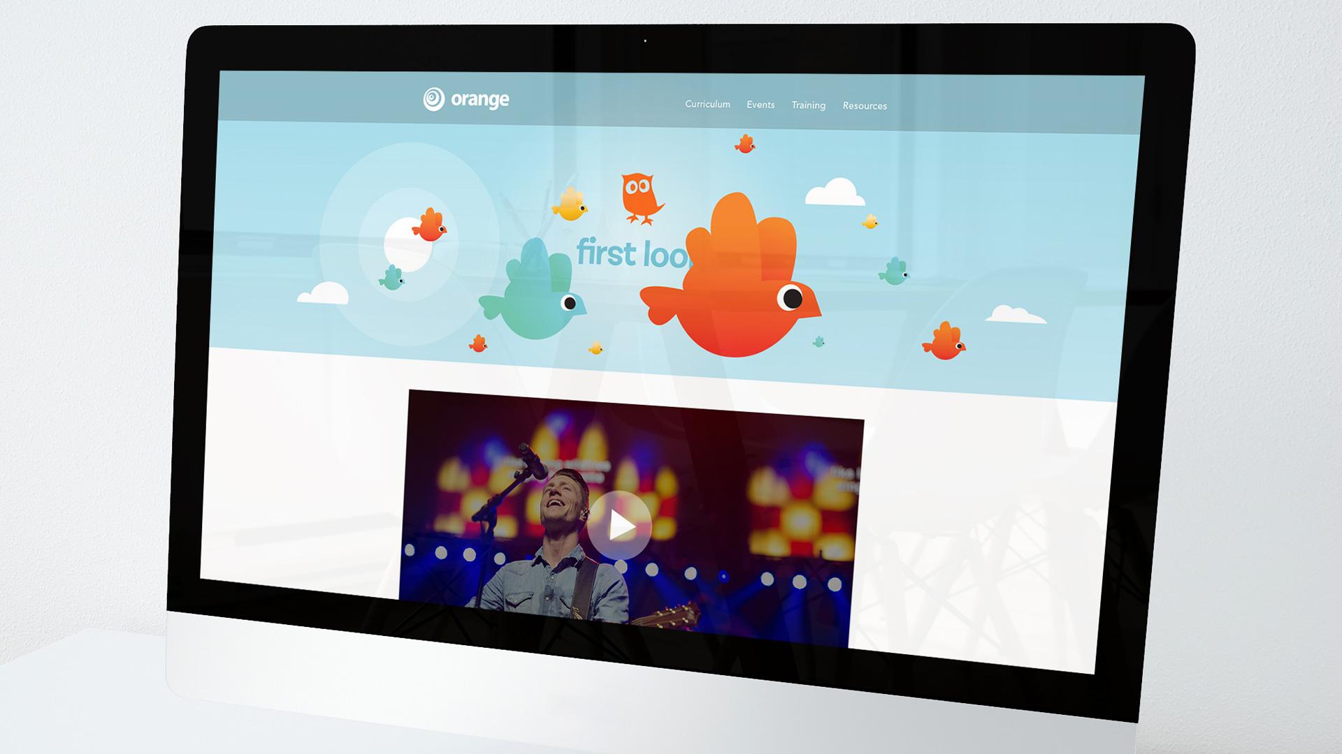 orangebrand-firstlookwebsite.jpg