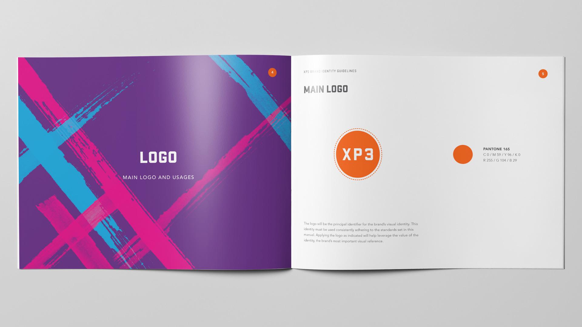 orangebrand-xp3brand1.jpg