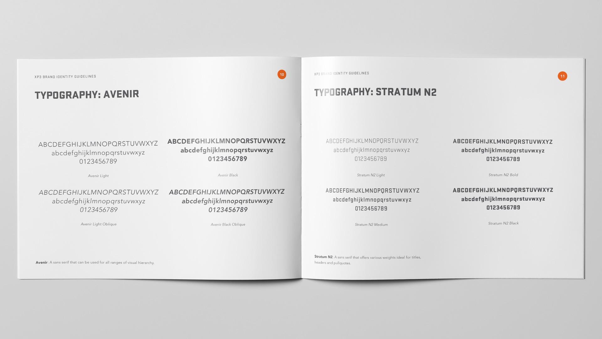 orangebrand-xp3brand4.jpg