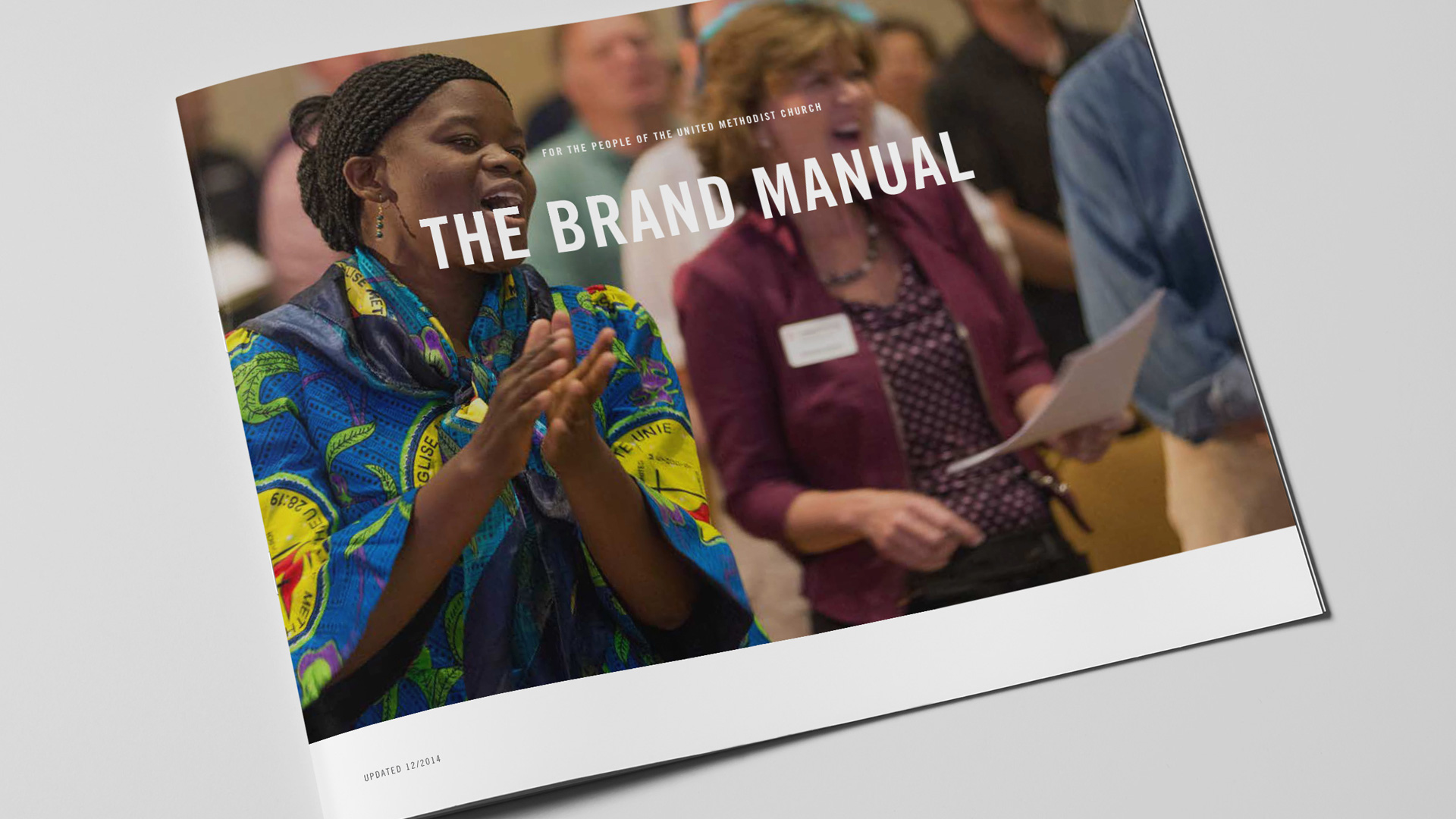 umc-brandmanual-cover.jpg