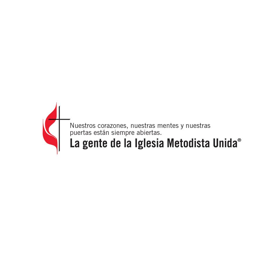 umc-logo-spanish.jpg