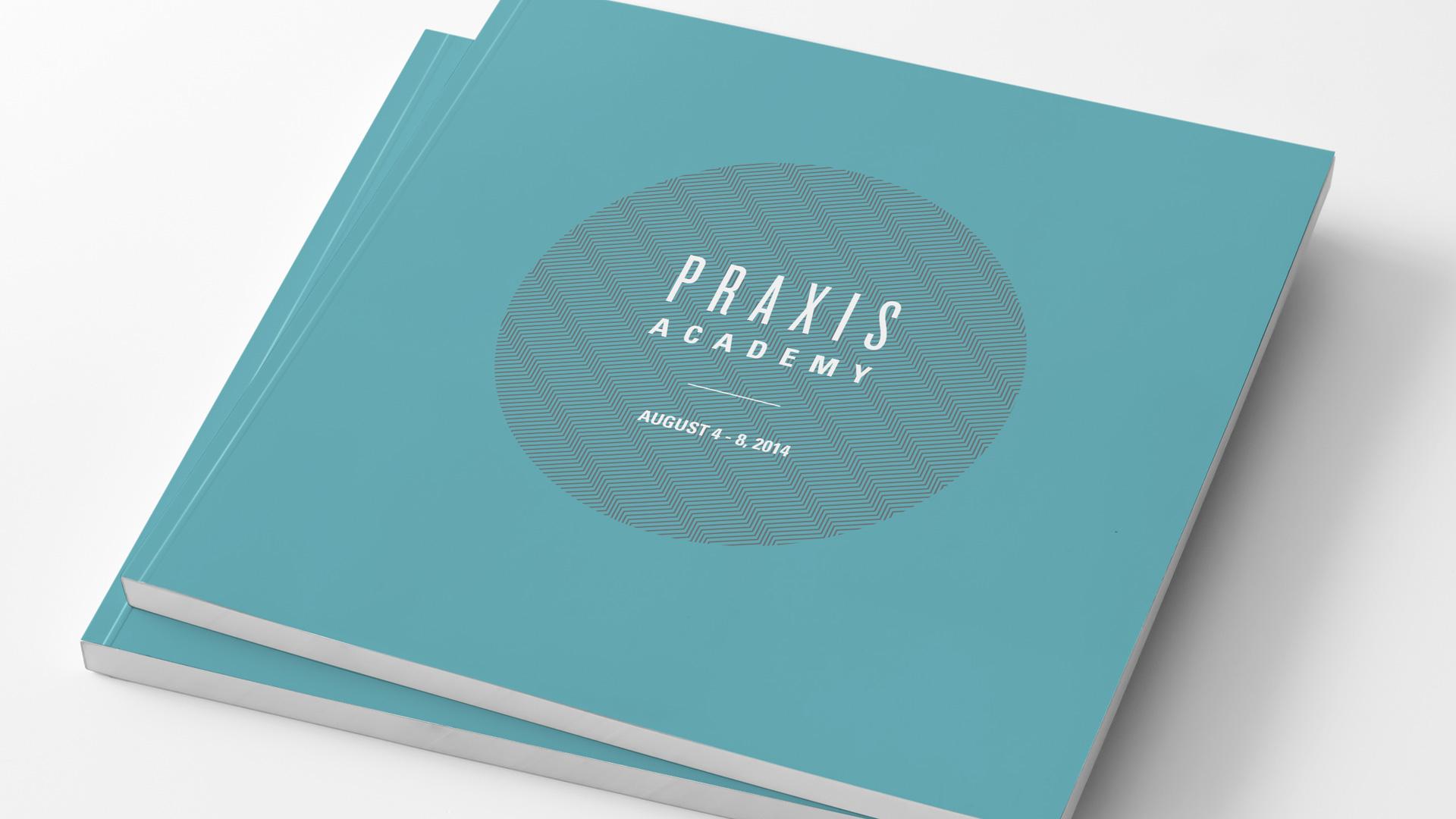 praxis-academy-cover.jpg