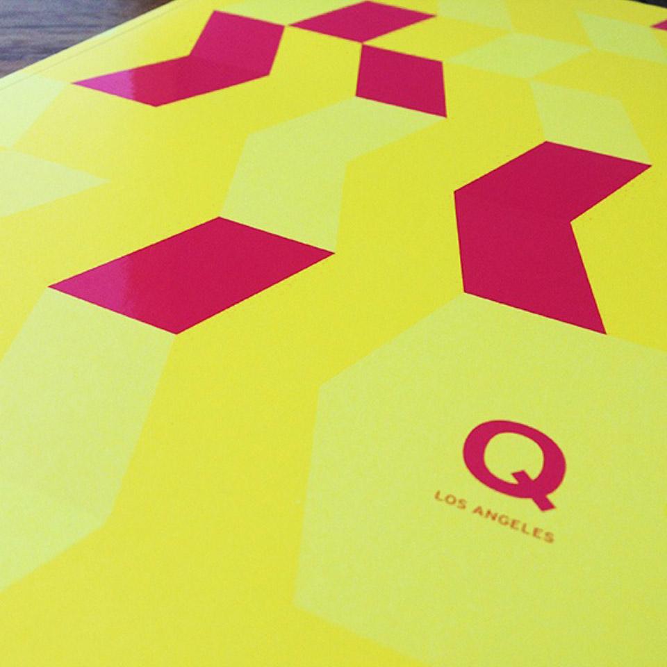 qideas-losangeles-cover.jpg