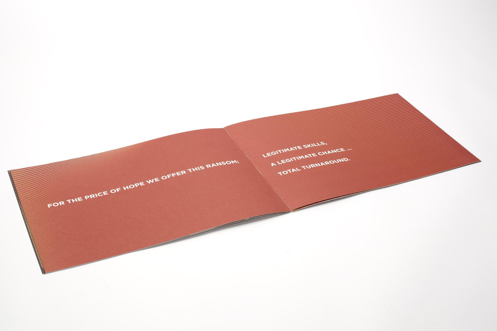 pep-book-02.jpg