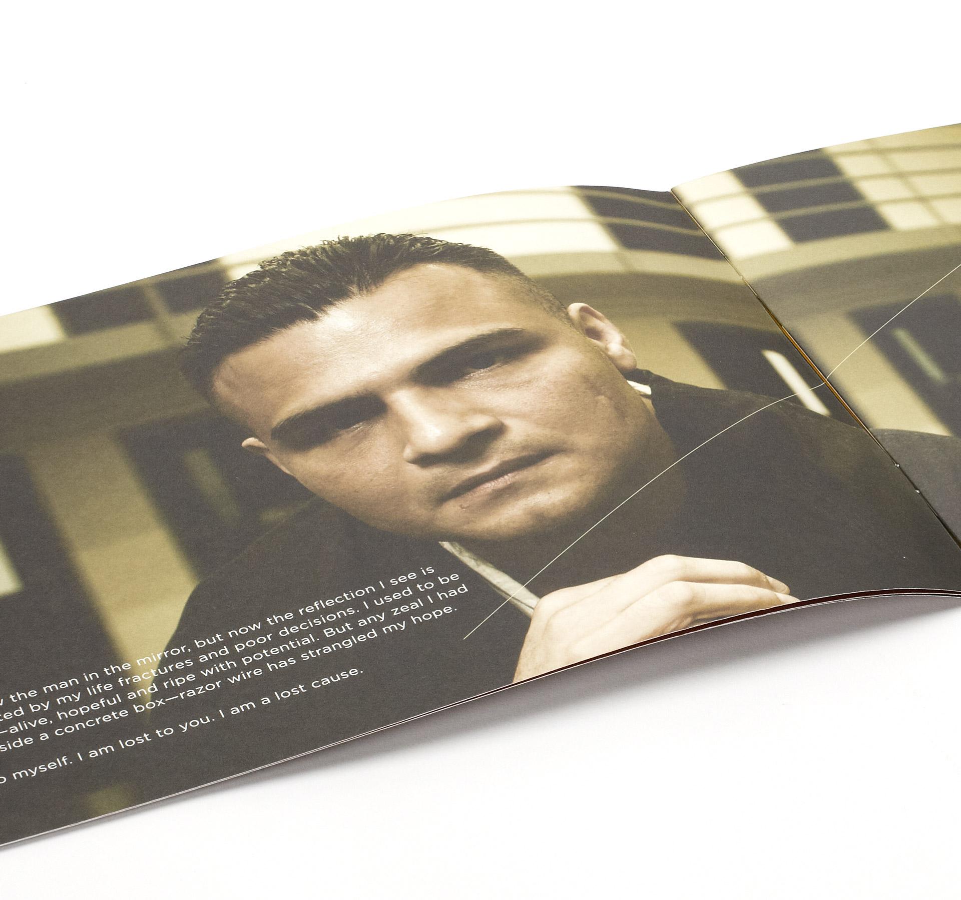 pep-book-03.jpg