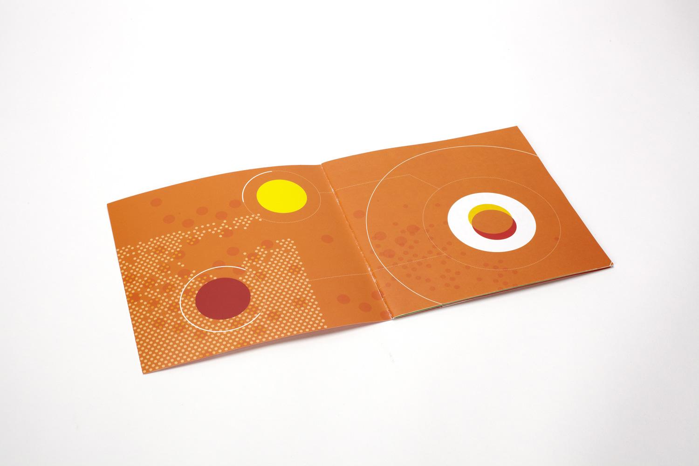 orangeproduct-curriculum-02.jpg