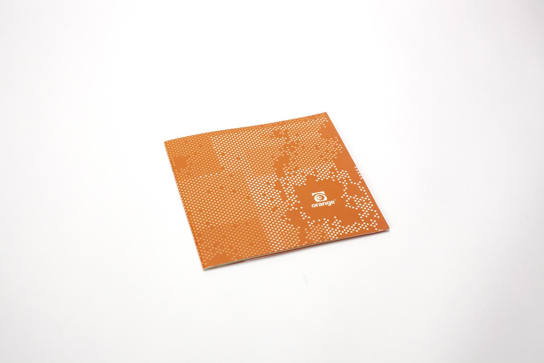 orangeproduct-curriculum-cover.jpg