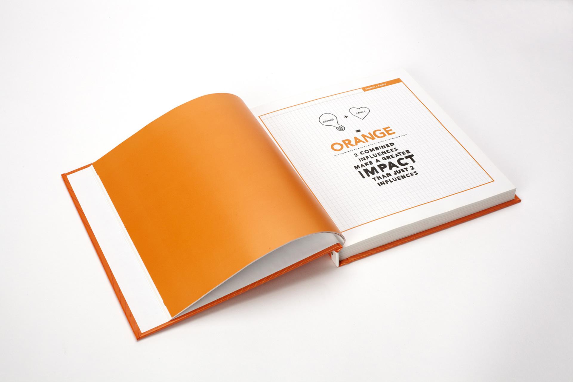orangeproduct-thinkorange-01.jpg