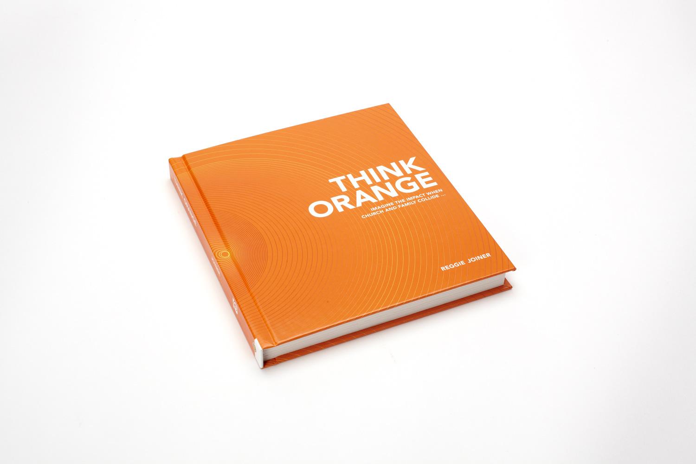orangeproduct-thinkorange-cover.jpg