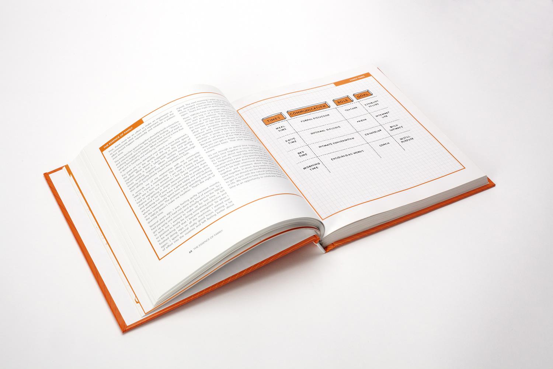 orangeproduct-thinkorange-02.jpg