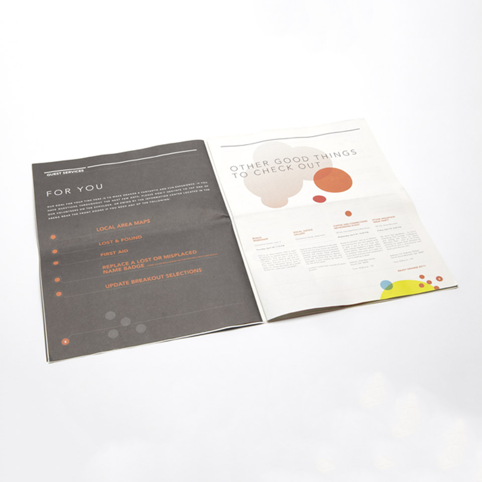 orangeconference-2011-02.jpg