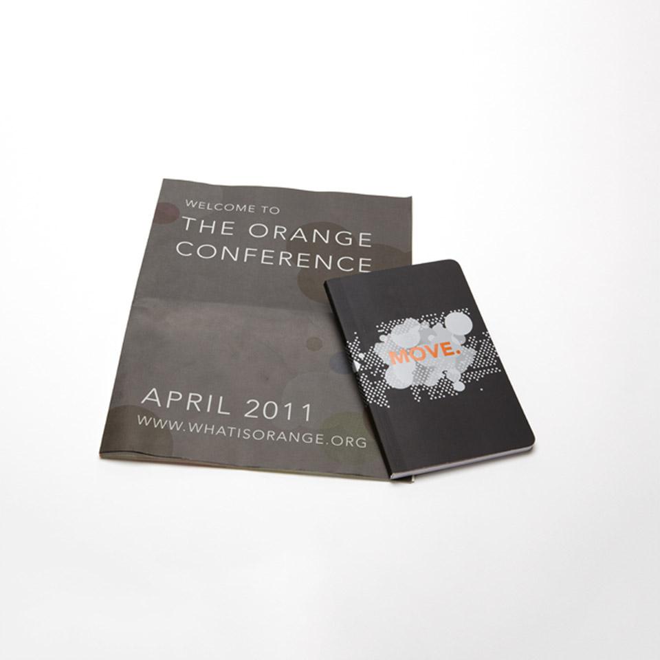 orangeconference-2011-03.jpg