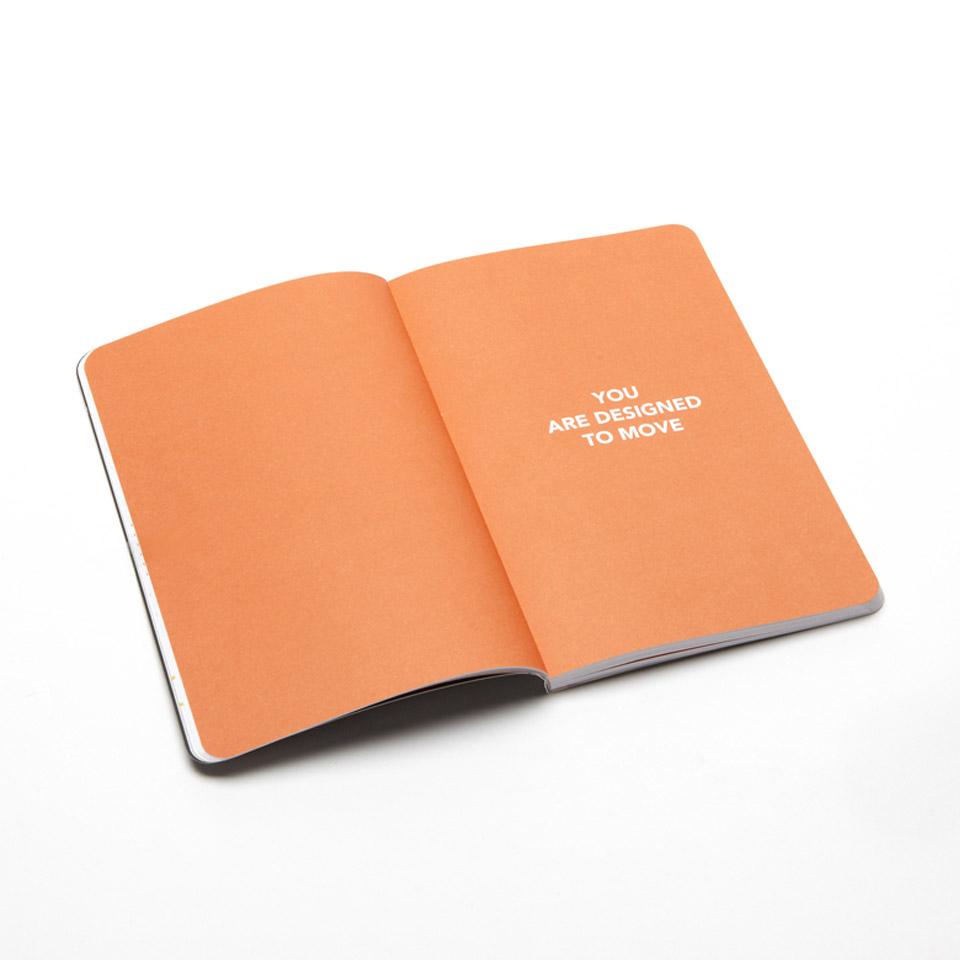 orangeconference-2011-06.jpg
