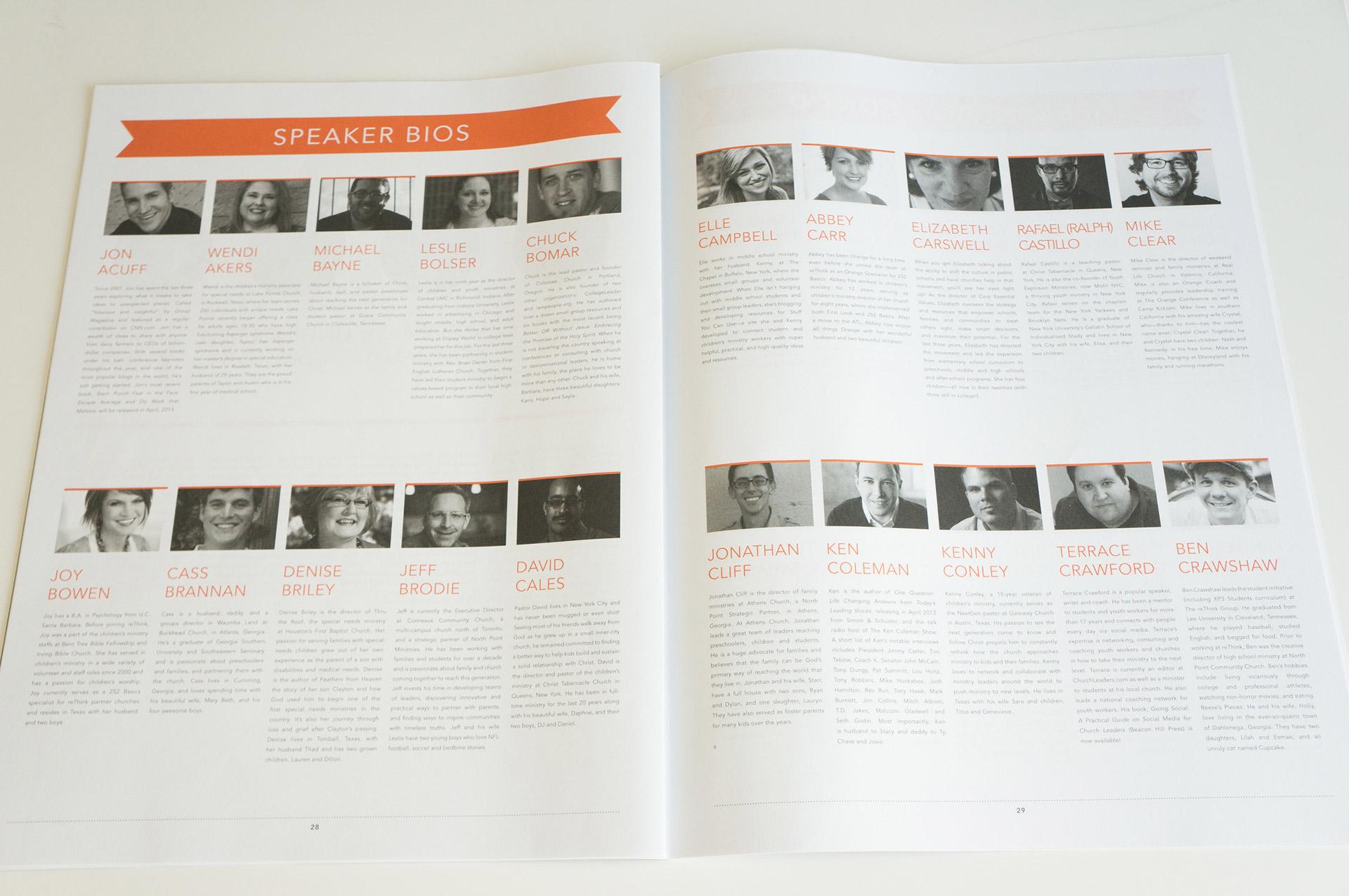 orangeconference-2013-03.jpg