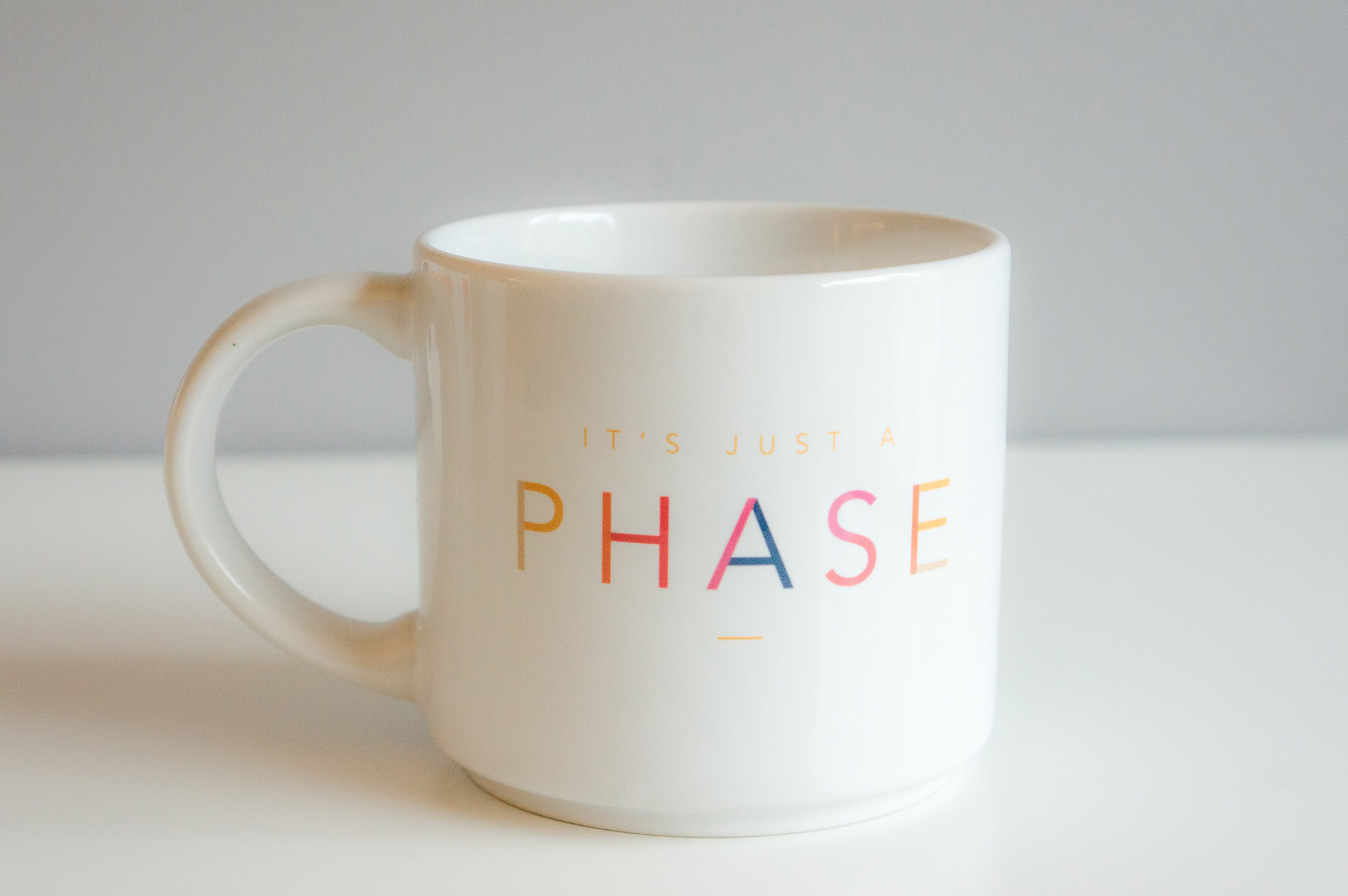 orangeconference-2015-mug.jpg