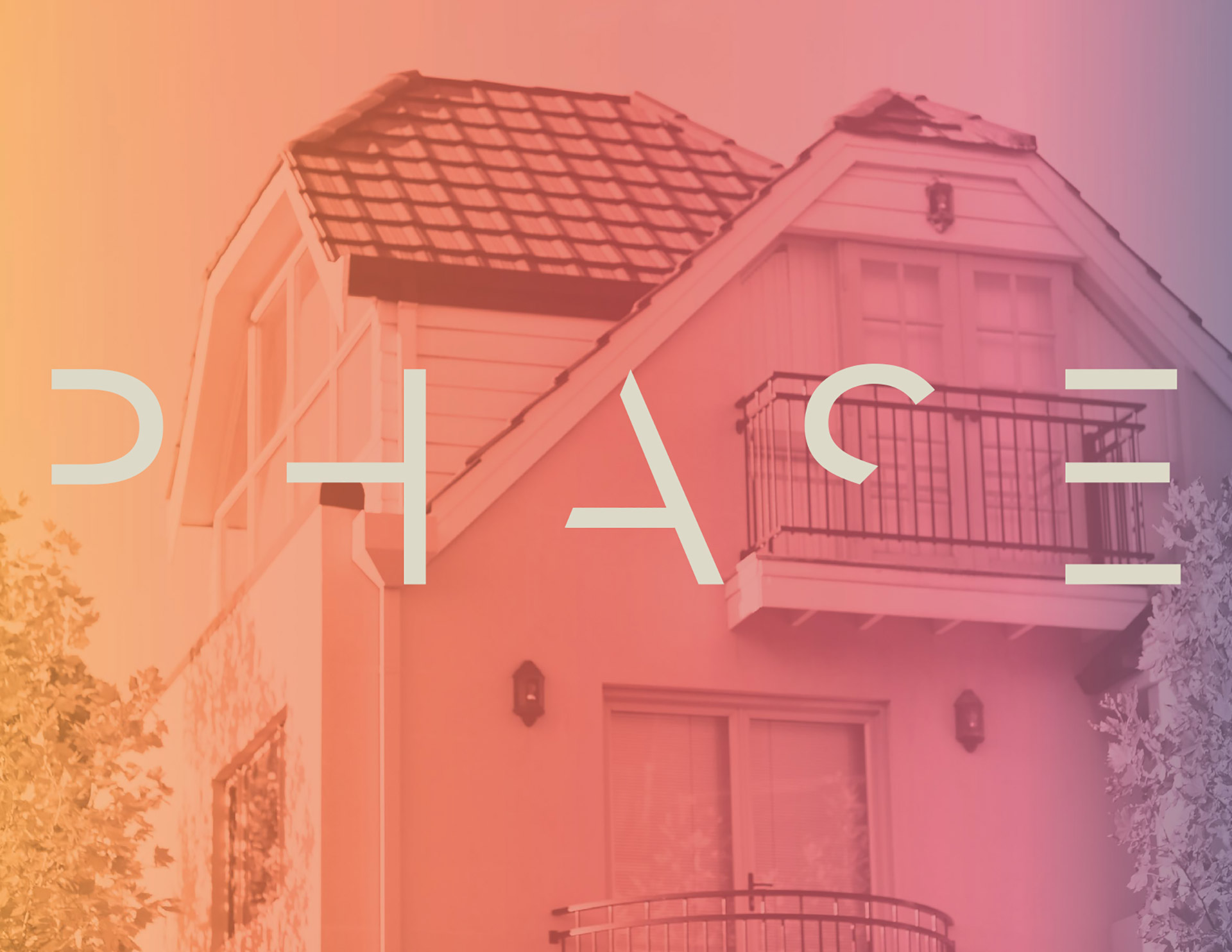 orangeconference-2015-phase-01.jpg