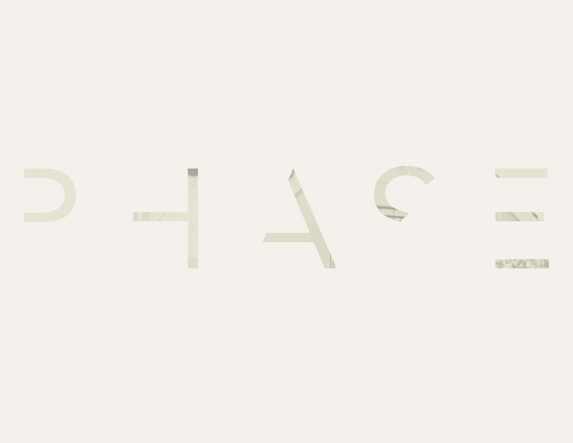 orangeconference-2015-phase-02.jpg