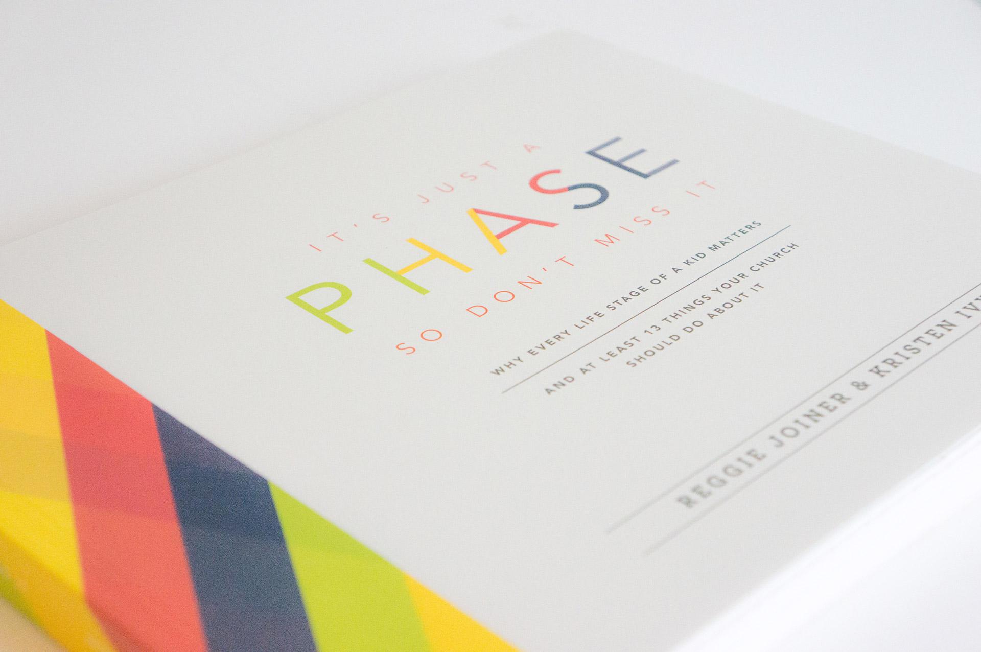 orangeconference-2015-phasebook-01.jpg