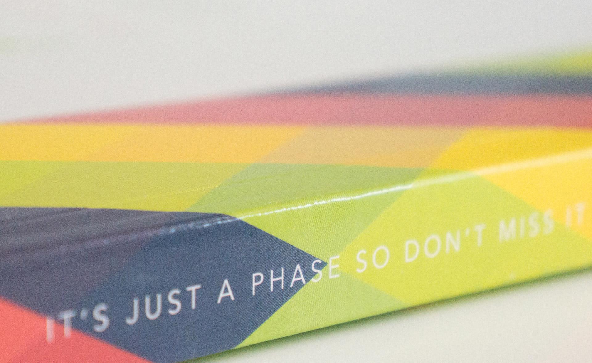 orangeconference-2015-phasebook-04.jpg