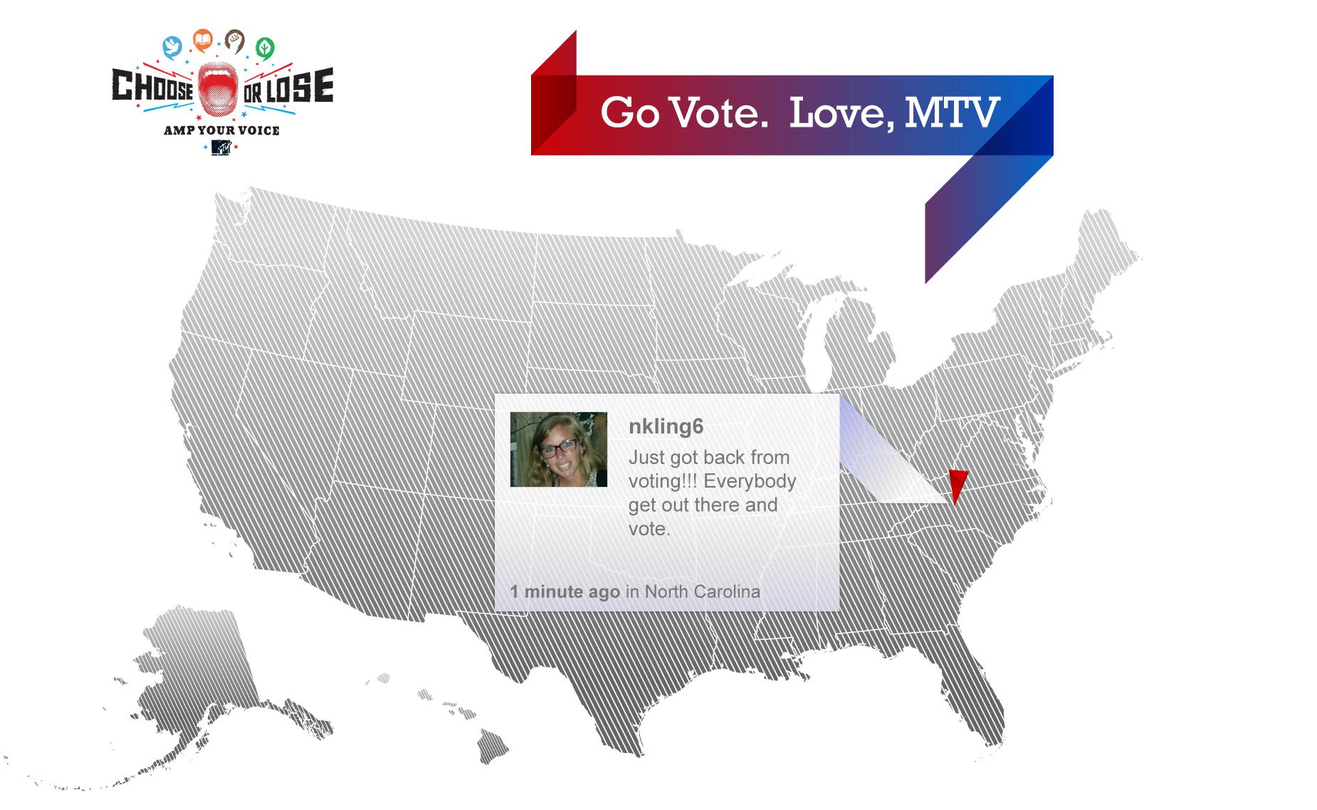 mtv-map.jpg