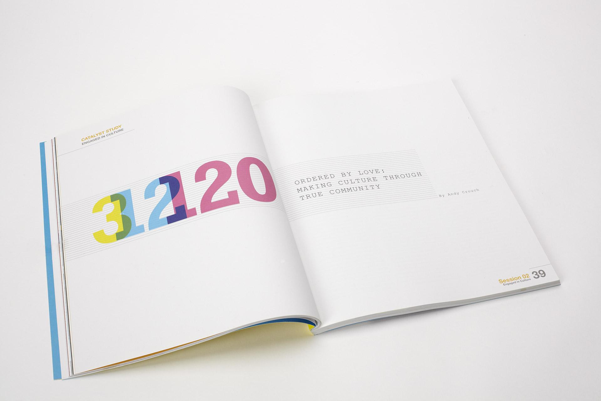 groupzine-early-07.jpg