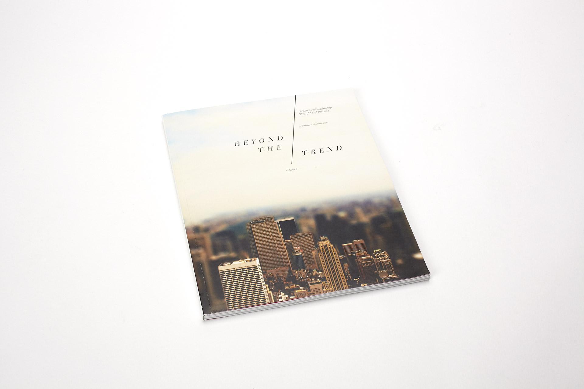groupzine-new-01.jpg